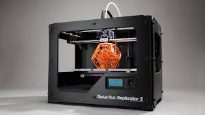 makerbot-replicator-2