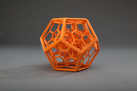 makerbot-shape