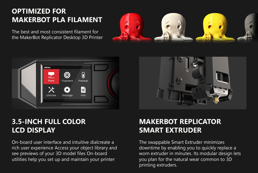 makerbot2